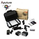 Aputure amaran HR-672C